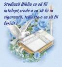 importanta-bibliei_60abacc15f9570