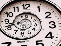 la-un-moment-dat-timpul-se-va-opri-in-intregul-univers-sus-ine-o-noua-teorie-din-fizica-16614-1
