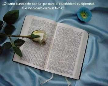 biblia-7_9cecca4d1635ea