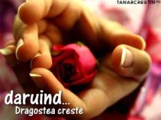 (R)dragoste_54