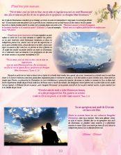Revista MARTIE 201310