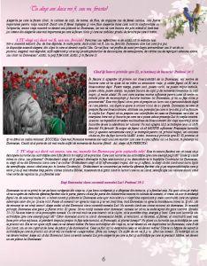 Revista MARTIE 20136