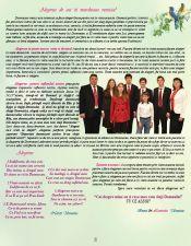 Revista MARTIE 20138