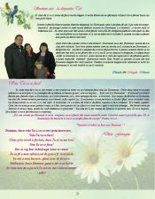 Revista MARTIE 20139