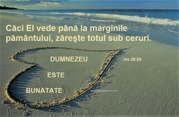 INIMA-BUNATATE